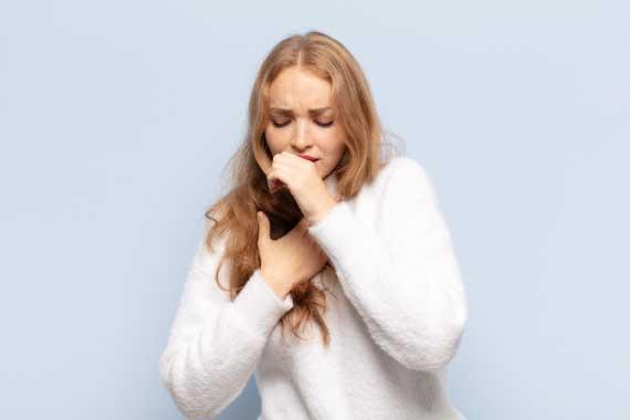 Linfedema-sintomas