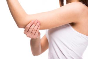 linfedema-valencia-tratamiento-Clinica-fisioterapia-especialista